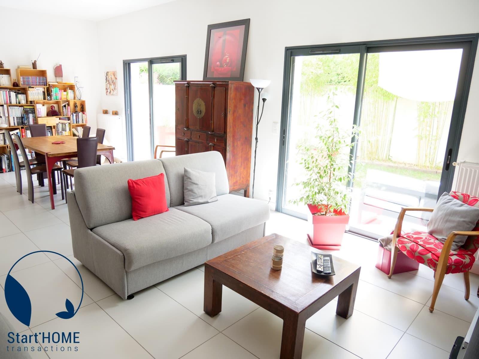 Start Home Transactions Talence Maison 16072020 Photo Adrien Sanchez Infante (15)