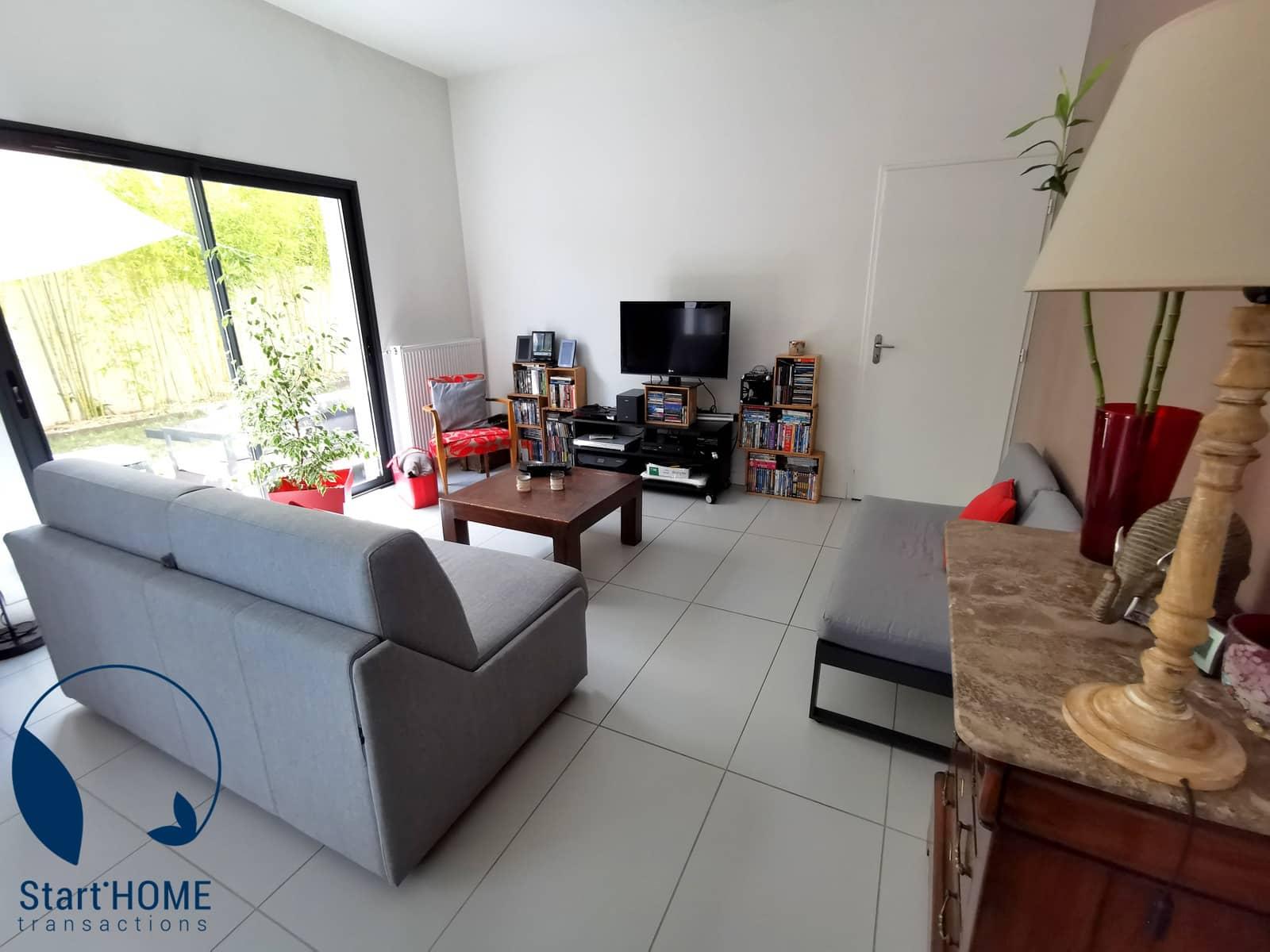 Start Home Transactions Talence Maison 16072020 Photo Adrien Sanchez Infante (2)